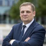 Dariusz Karpowicz