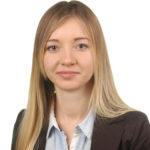 Magdalena Spichalska - doradca finansowy